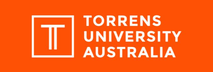 Torrens University