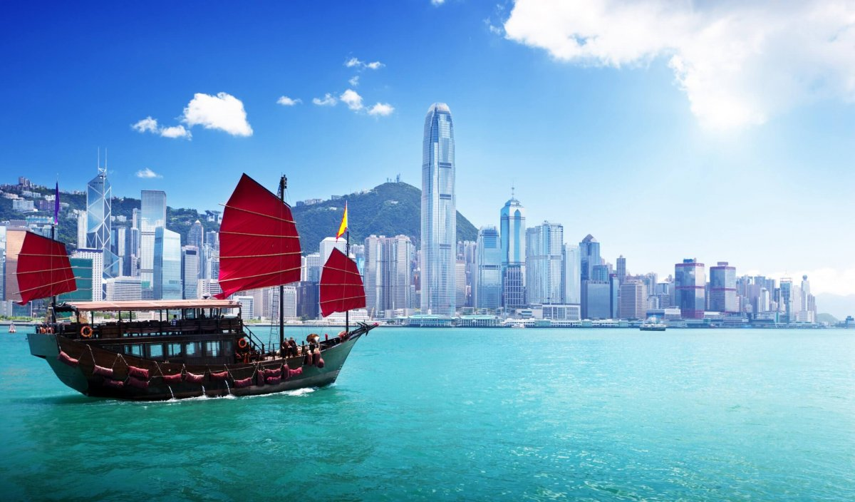 5 lessons from Hong Kong's tourism and hospitality recovery plan