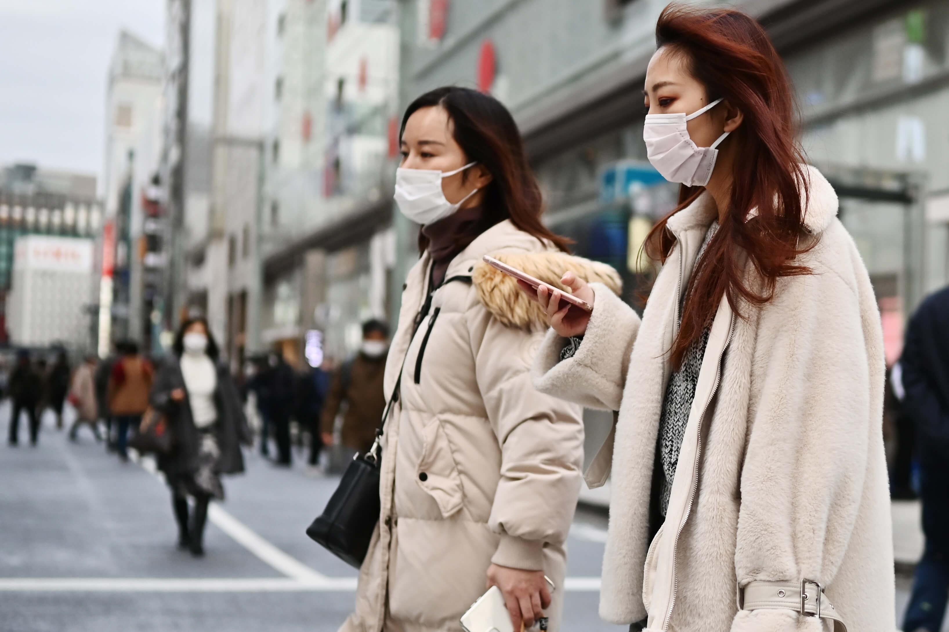 Japan targets more international students at its national universities