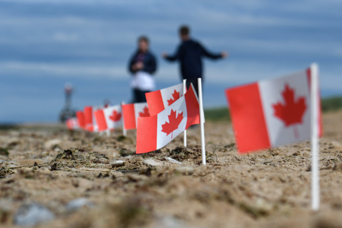 Canada citizenship test resumes online, foreign grads on waitlist prioritised