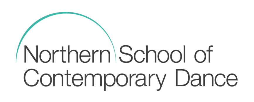 Northern School of Contemporary Dance