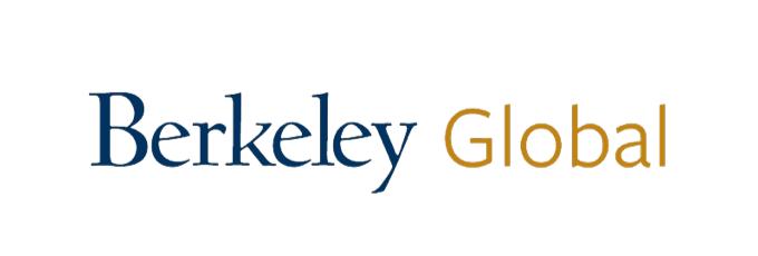 UC Berkeley Global