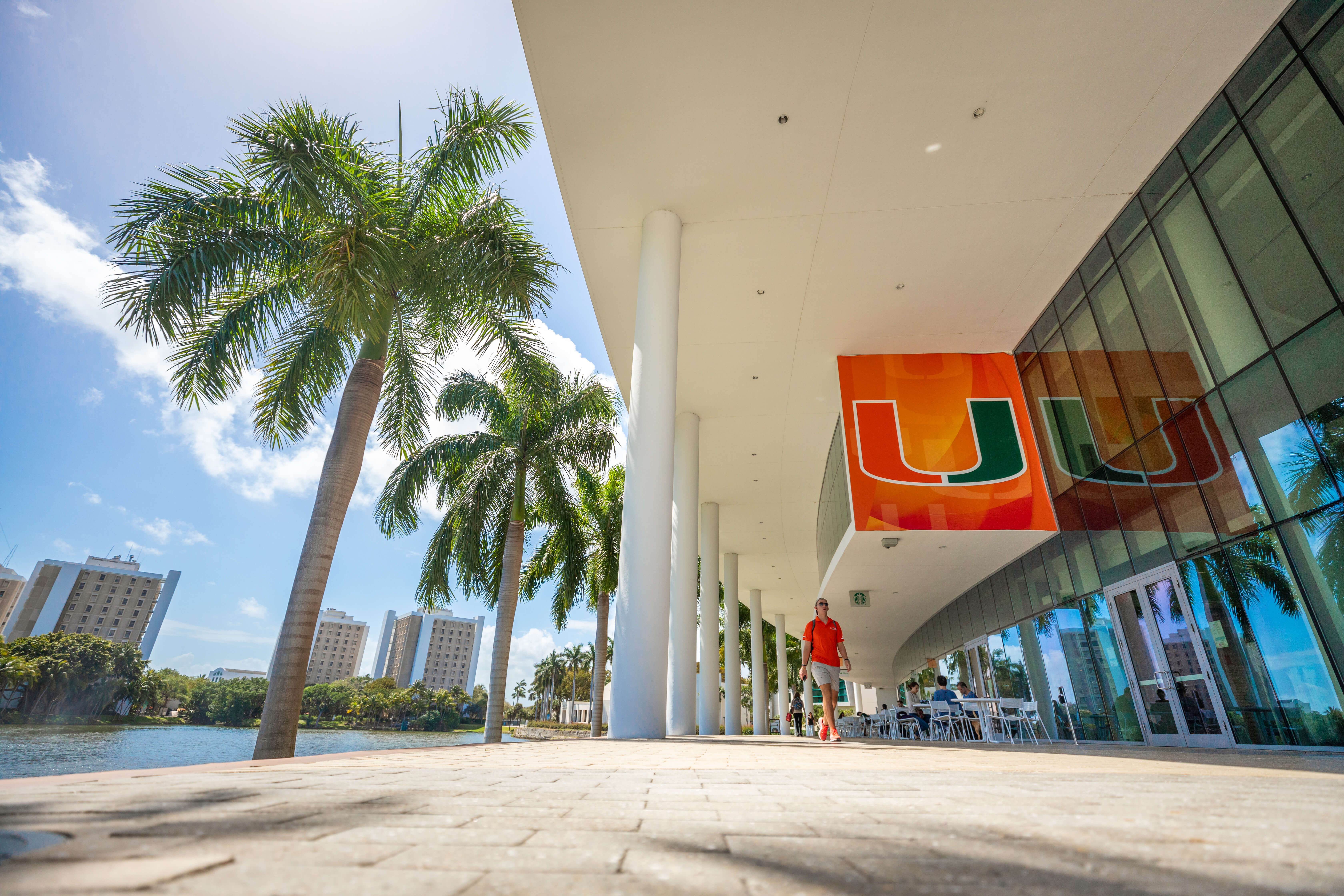 Online, innovative and experiential: Miami Law's LL.M. in Real Estate Development