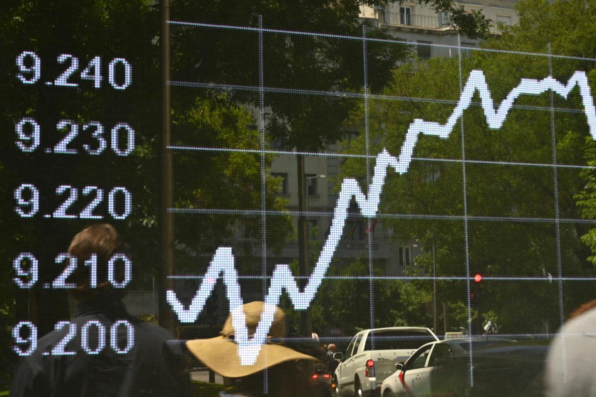 University of Pennsylvania to reclassify economics major as STEM