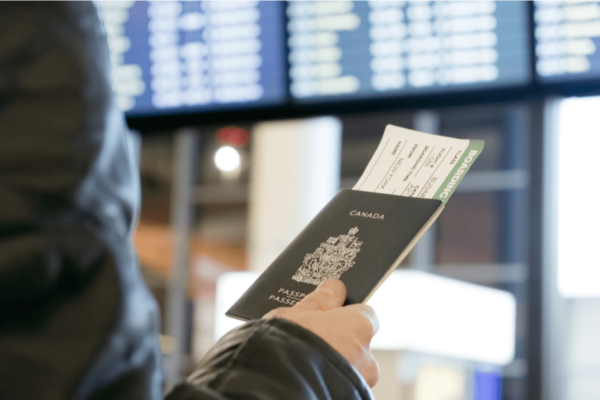 Two new Canada immigration pathways to open for Hong Kong citizens in 2021