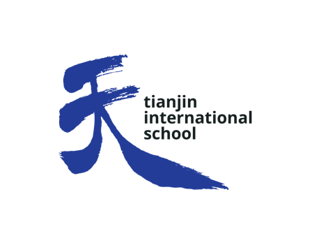 Tianjin International School