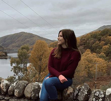 Ilona Myllyniemi