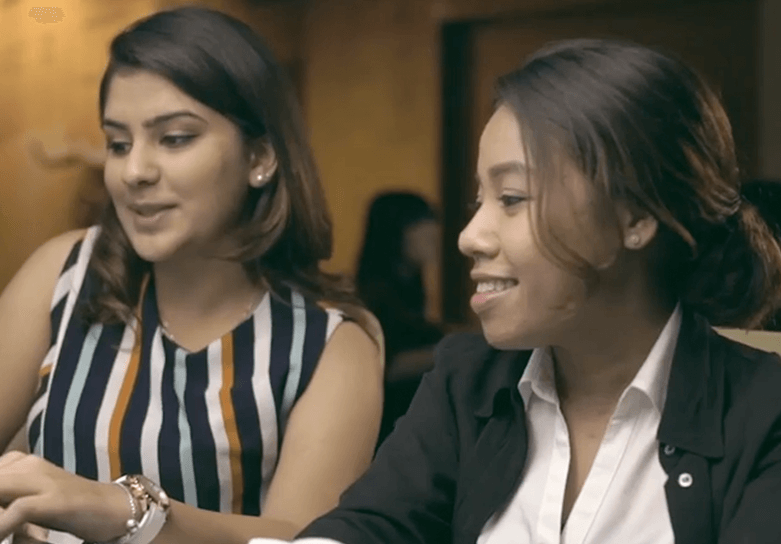 How Monash University Malaysia equips business students to strive and thrive