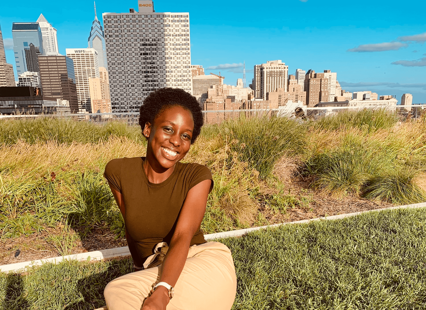 Tackling the unique struggles of African students in Ivy League unis