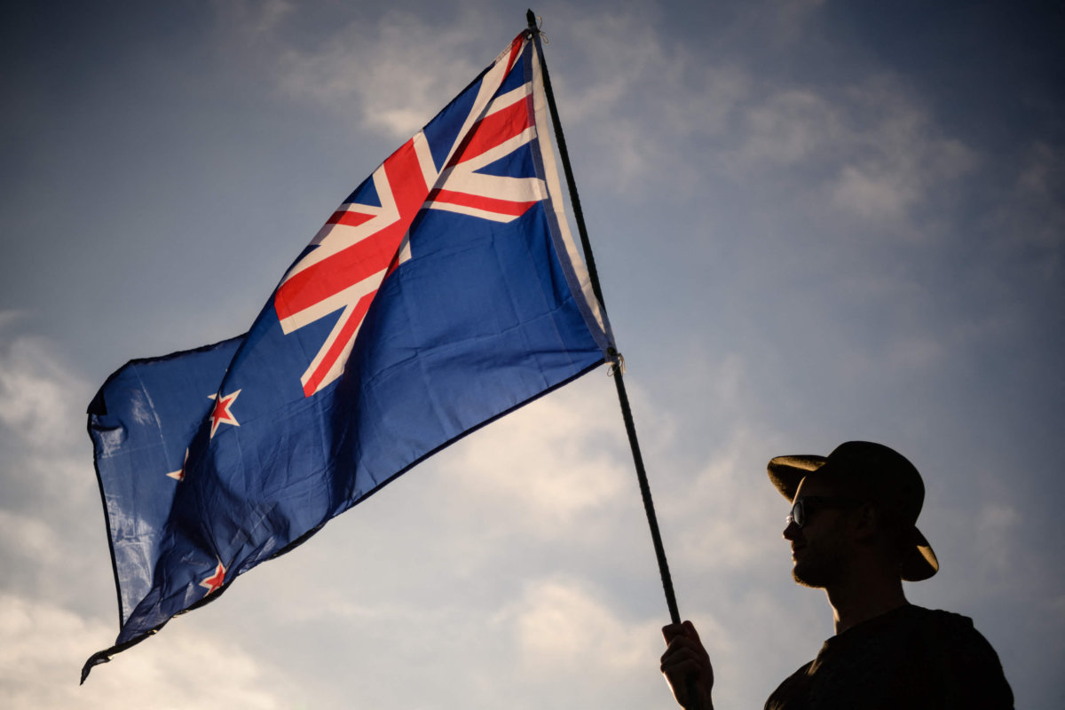Higher education in New Zealand: Revamp and return to pre-pandemic levels by 2030