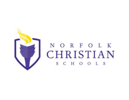 Norfolk Christian Schools
