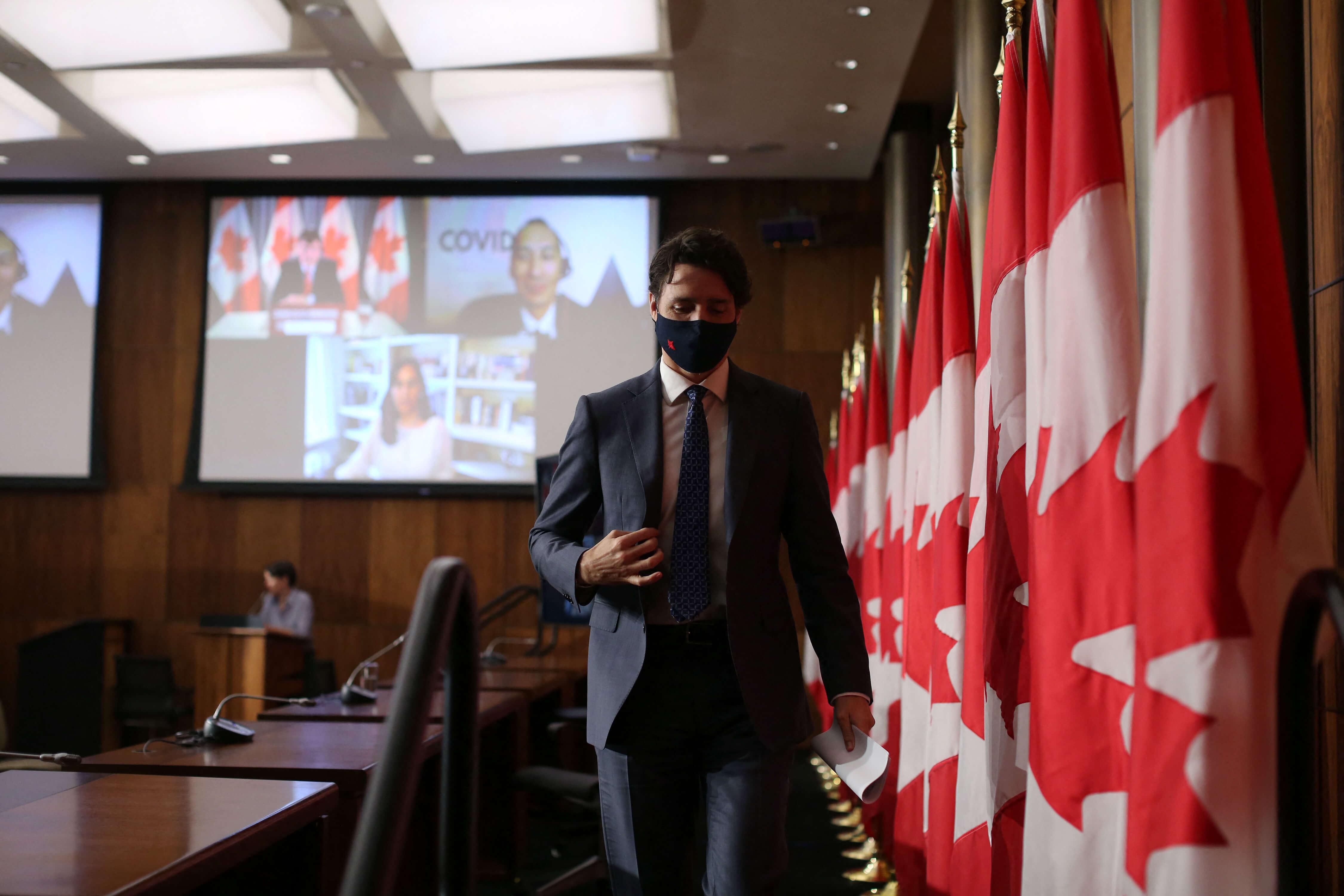 More Canadian PR spots for international graduates, minister hints
