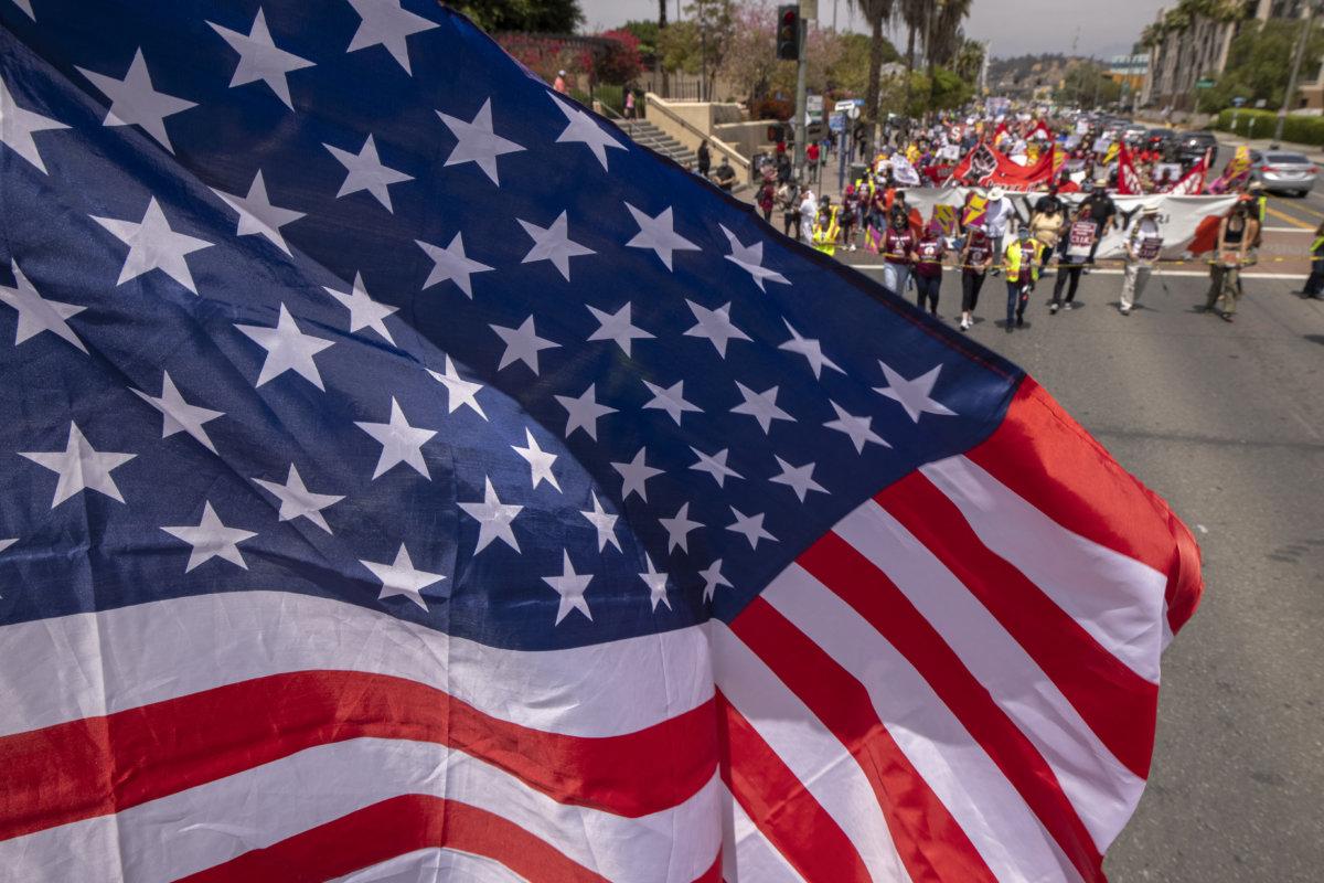 New H-1B visa wage-based system to impact international students: study
