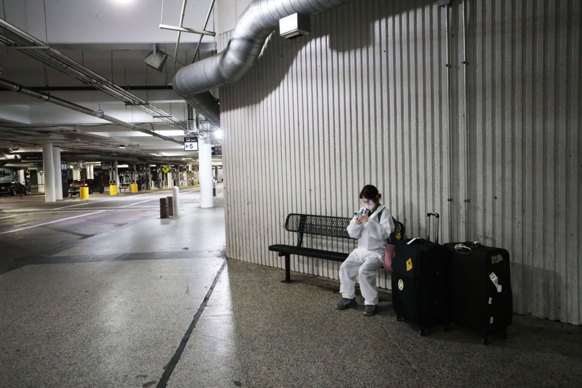 3 ways to ease study, exam, or job anxiety in a pandemic