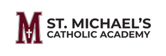 St Michael's Catholic Academy