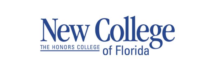 New College Florida