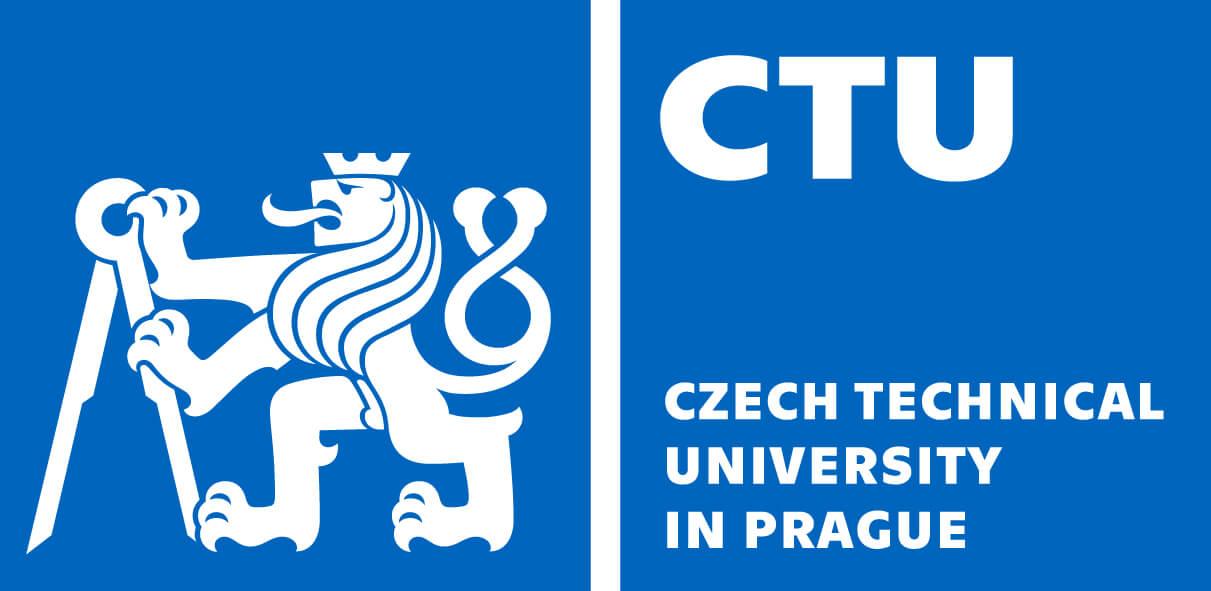 Czech Technical University in Prague