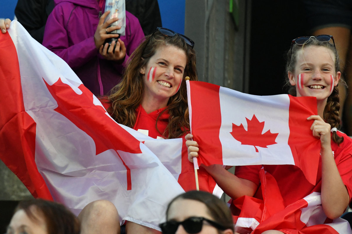 How international students in Canada are growing the population in 2021