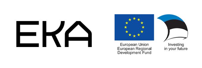 Estonian Academy of Arts