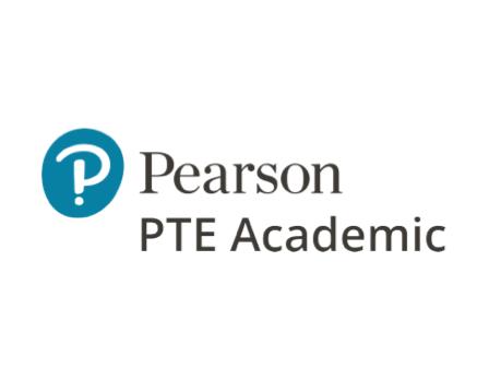 Pearson PTE Academic