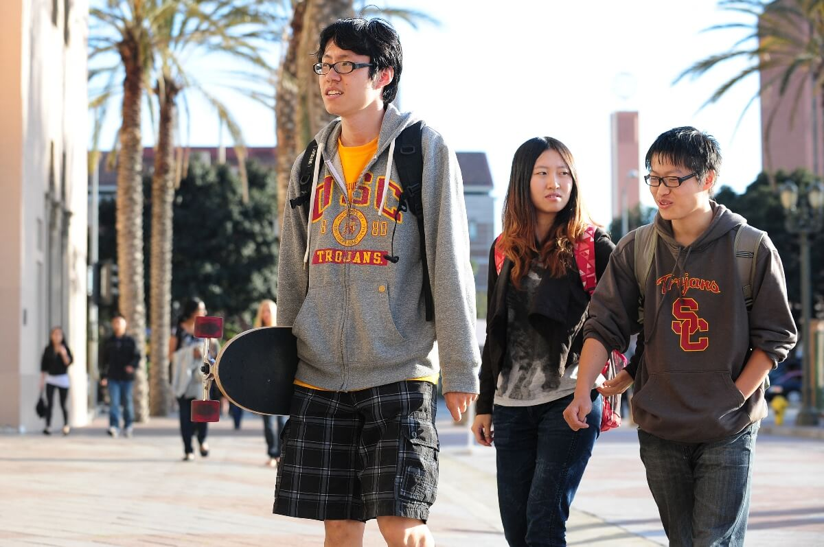 Why thousands of international students will miss months, years of classes at US unis
