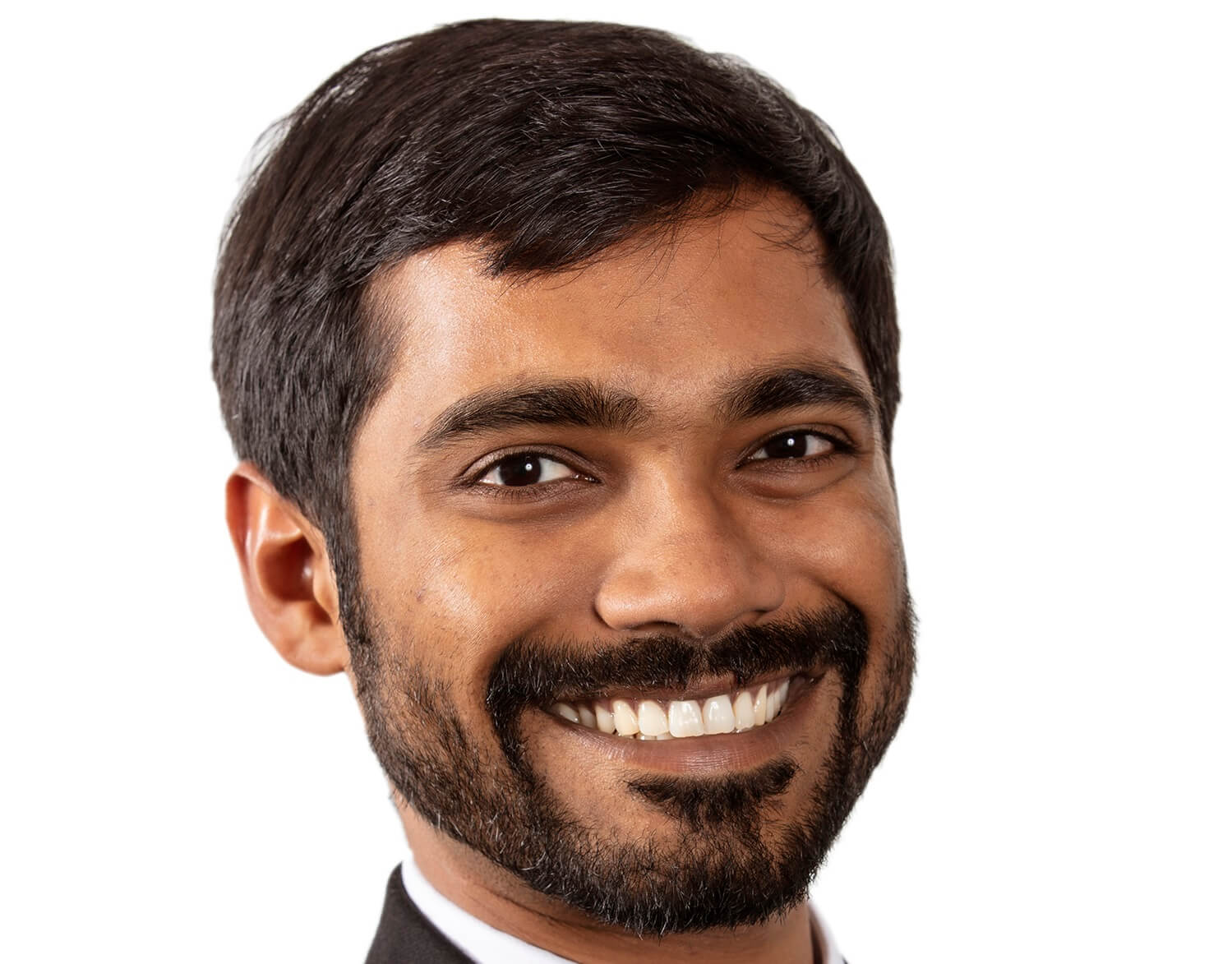 How an Indian MBA grad became PwC Ireland's manager of technology and digital consulting