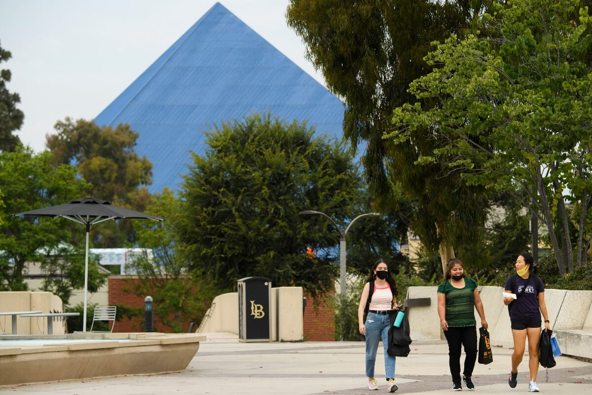 72% drop in new student enrolment in US unis: report