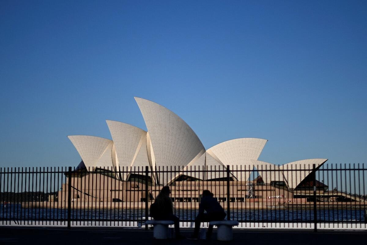 Australian work visa: Registration opens for 491 visa in NSW