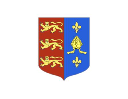 Chavagnes International College