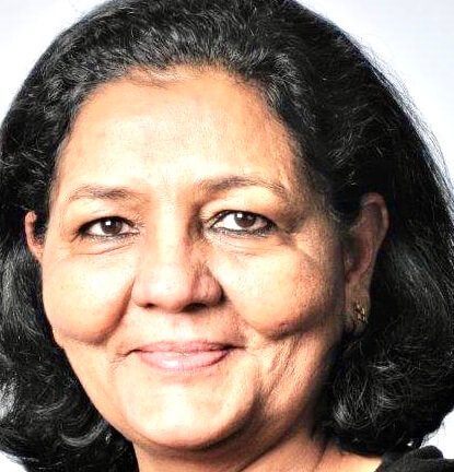What a UN Women leader from India learned at her 3-month Oxford fellowship