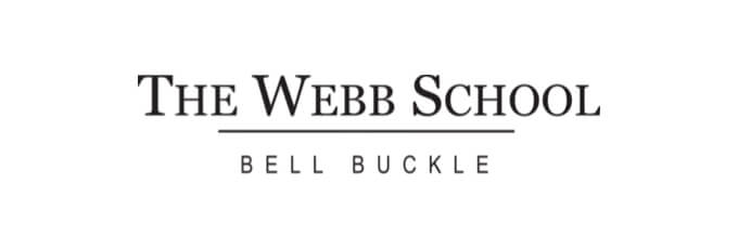 The Webb School